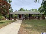813 Cloisters Dr - Photo 1