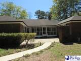 813 Cloisters Dr - Photo 11