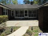 813 Cloisters Dr - Photo 12