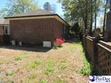 813 Cloisters Dr - Photo 17