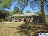 813 Cloisters Dr - Photo 18