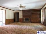 813 Cloisters Dr - Photo 2