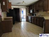813 Cloisters Dr - Photo 3