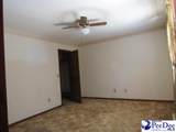 813 Cloisters Dr - Photo 4