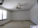 813 Cloisters Dr - Photo 7