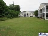 1425 Golf Terrace Unit 6 - Photo 22
