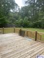 1638 Timmons Road - Photo 11