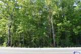 618 Pamplico Highway - Photo 1