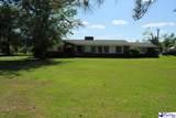 449 W. Lynhurst Rd - Photo 6