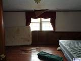 121 Crepe Myrtle Ct. - Photo 18