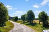 TBD Tj Sod Lane - Photo 4