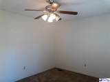 1414 Reed Ct - Photo 2