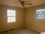 1414 Reed Ct - Photo 12