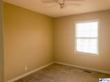 1414 Reed Ct - Photo 13