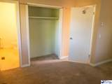 1414 Reed Ct - Photo 14