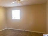 1414 Reed Ct - Photo 15