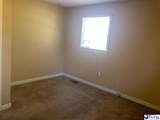 1414 Reed Ct - Photo 17
