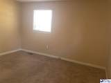 1414 Reed Ct - Photo 18