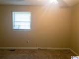 1414 Reed Ct - Photo 19