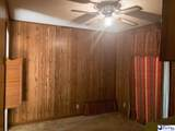 1414 Reed Ct - Photo 3