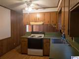 1414 Reed Ct - Photo 4