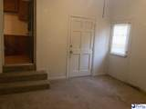 1414 Reed Ct - Photo 6