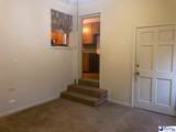 1414 Reed Ct - Photo 7
