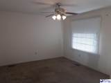 1414 Reed Ct - Photo 8
