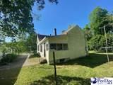 410 Moore Street - Photo 23