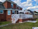 712 Chaucer Drive - Photo 4