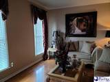 712 Chaucer Drive - Photo 6