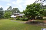 1328 Hollandia Park Circle - Photo 2