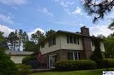1328 Hollandia Park Circle - Photo 30