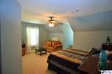 426 Brookwood Road - Photo 21