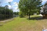 426 Brookwood Road - Photo 3