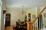 426 Brookwood Road - Photo 8