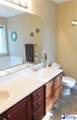 3062 Red Berry Circle - Photo 11