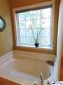 3062 Red Berry Circle - Photo 12