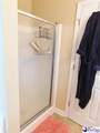 3062 Red Berry Circle - Photo 13