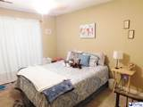 3062 Red Berry Circle - Photo 14
