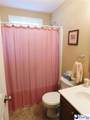 3062 Red Berry Circle - Photo 15