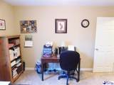 3062 Red Berry Circle - Photo 16