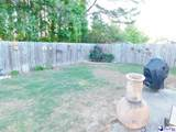 3062 Red Berry Circle - Photo 18