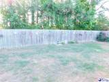 3062 Red Berry Circle - Photo 19
