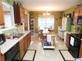 3062 Red Berry Circle - Photo 2