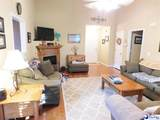 3062 Red Berry Circle - Photo 6