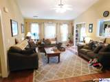 3062 Red Berry Circle - Photo 7