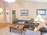 3062 Red Berry Circle - Photo 9