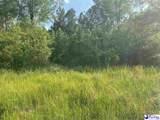 TBD Marys Shortcut Rd - Photo 1