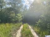 TBD Marys Shortcut Rd - Photo 2